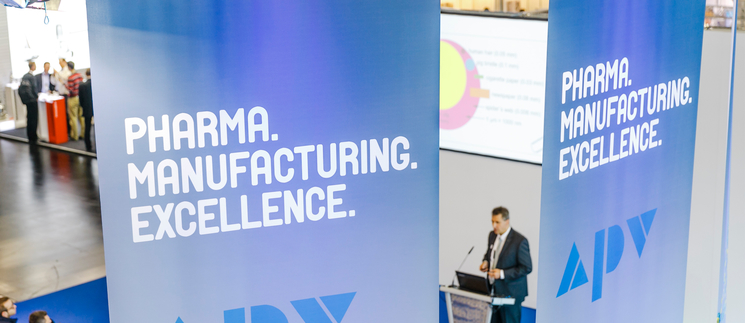Pharma.Manufacturing.Excellence.