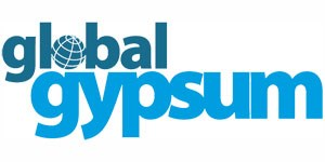 global gypsum