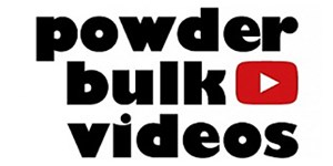 powderbulksolids.com