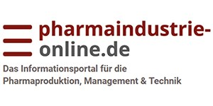 pharmaindustrie-online.de