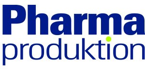 Pharmaproduktion