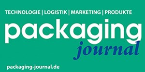 packagingjournal
