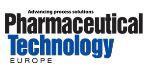 Pharmaceutical Technology Europe