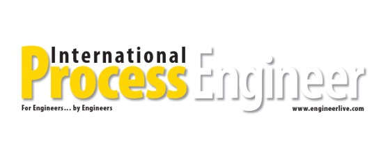 International Process Engineering