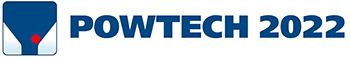 PowTech exhibition