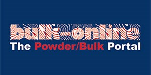 bulk-online The Powder/Bulk Portal